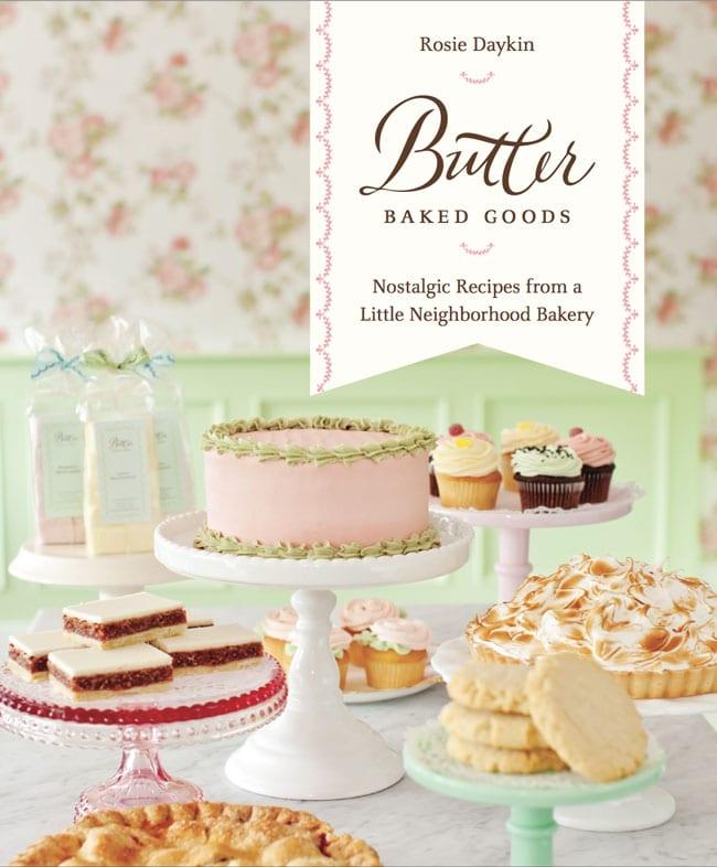 Butter-Baked-Goods
