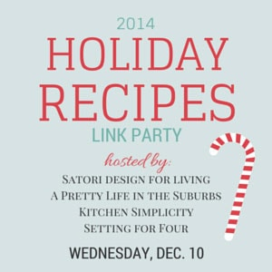 2014-Holiday-Recipes-Link-Party-