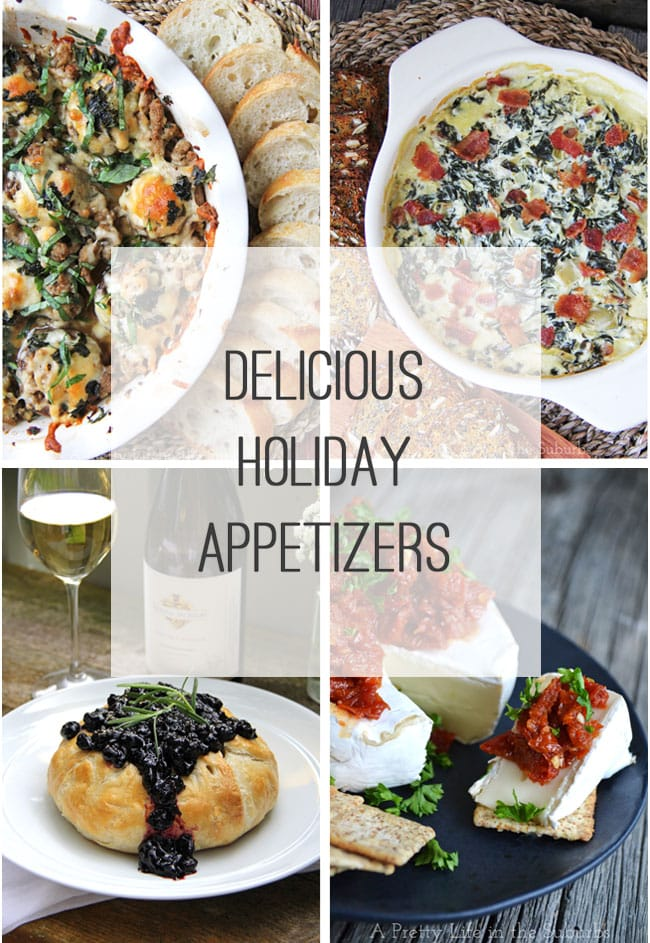 Holiday-Appetizers-6{A-Pretty-Life}