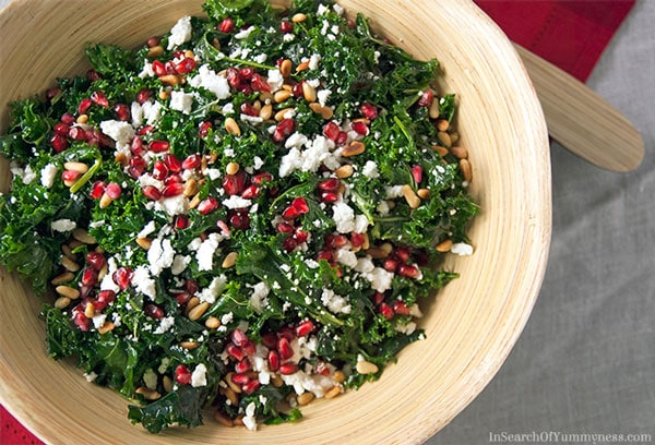 Kale-Salad-with-Pomegranate2