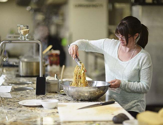 Chef-Lynn-Crawford-Catelli-Event-2