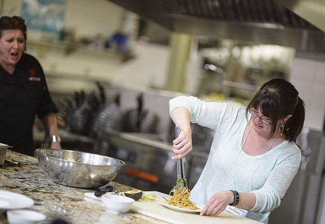 Chef-Lynn-Crawford-Catelli-Event-6