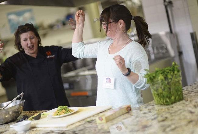 Chef-Lynn-Crawford-Catelli-Event-7