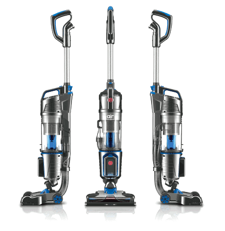 Hoover AIR™ Cordless Series 3.0 Upright Vacuum