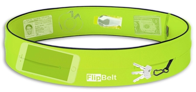 atop_belt_only_4
