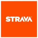 strava_rgb_squared_logotype-596x600-298x300