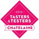 Tasters&Testers_2016