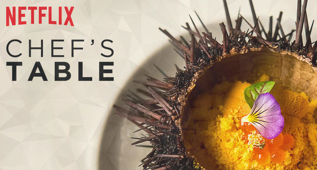 Chefs-Table-Netflix