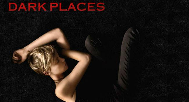 Dark-Places-Netflix