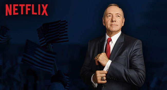 House-of-Cards-Netflix