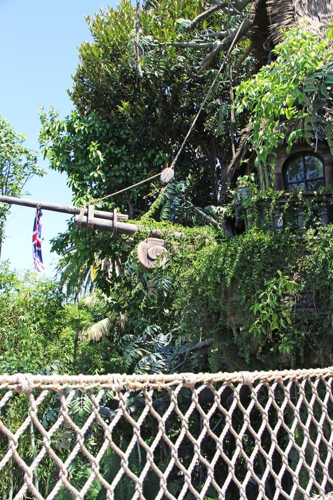 Tips for Visiting Disneyland, California 4