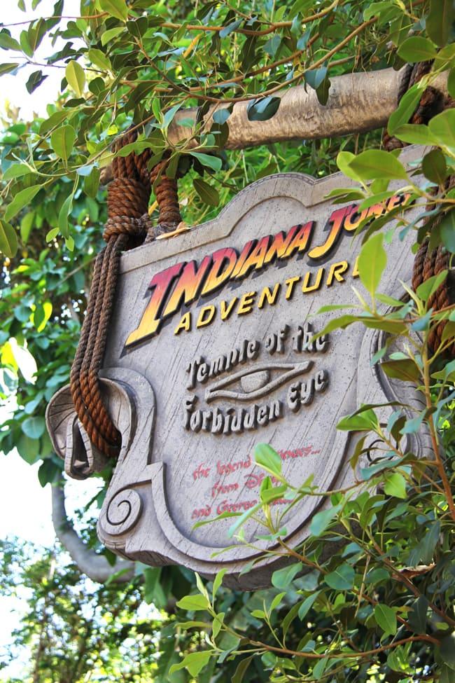 Tips for Visiting Disneyland, California 6