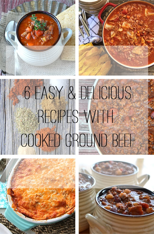 6-easy-and-delicious-recipes-with-ground-beef-a-pretty-life