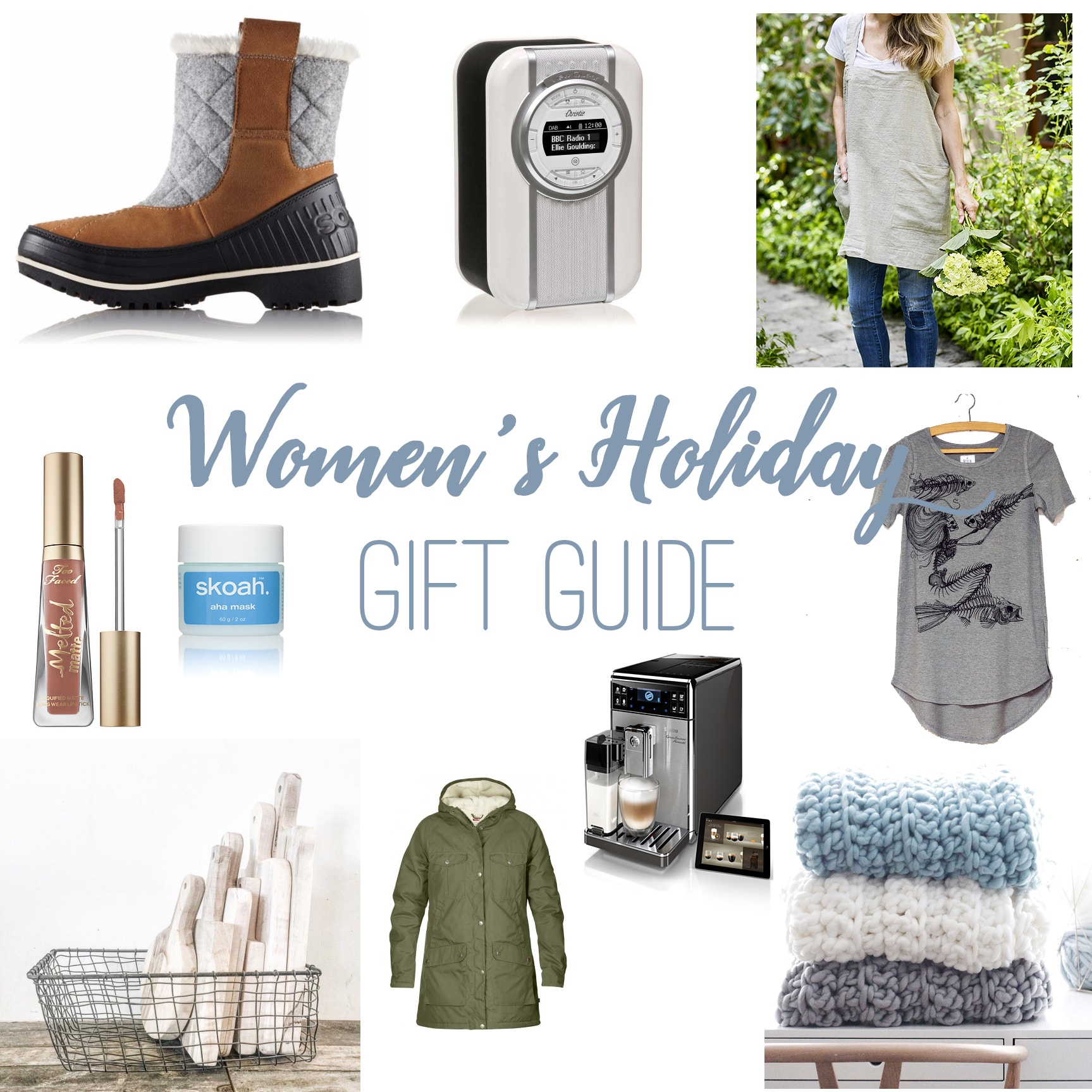 womens-holiday-gift-guide