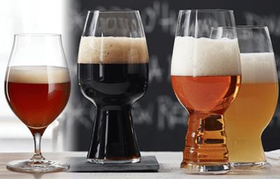csm_craft_beer_glasses_reddot_idea_370ce12e69