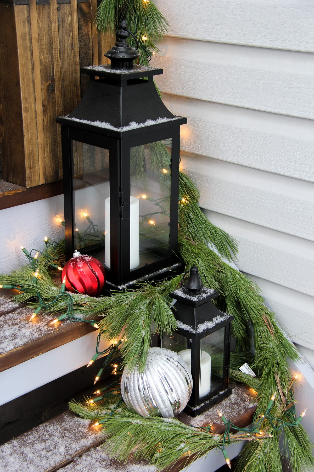 christmas-home-tour-3