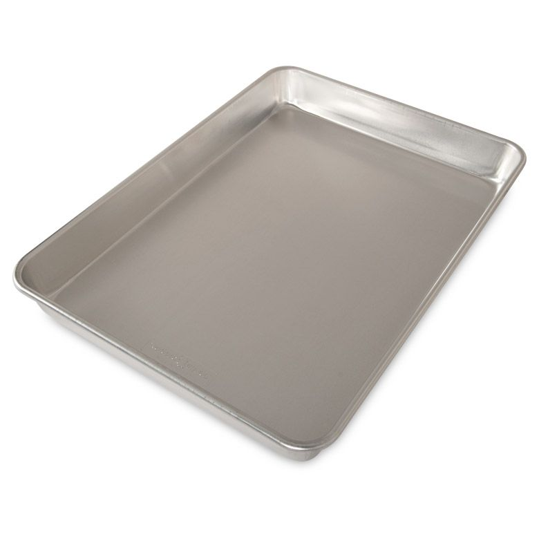 Nordicware Sheet Pan