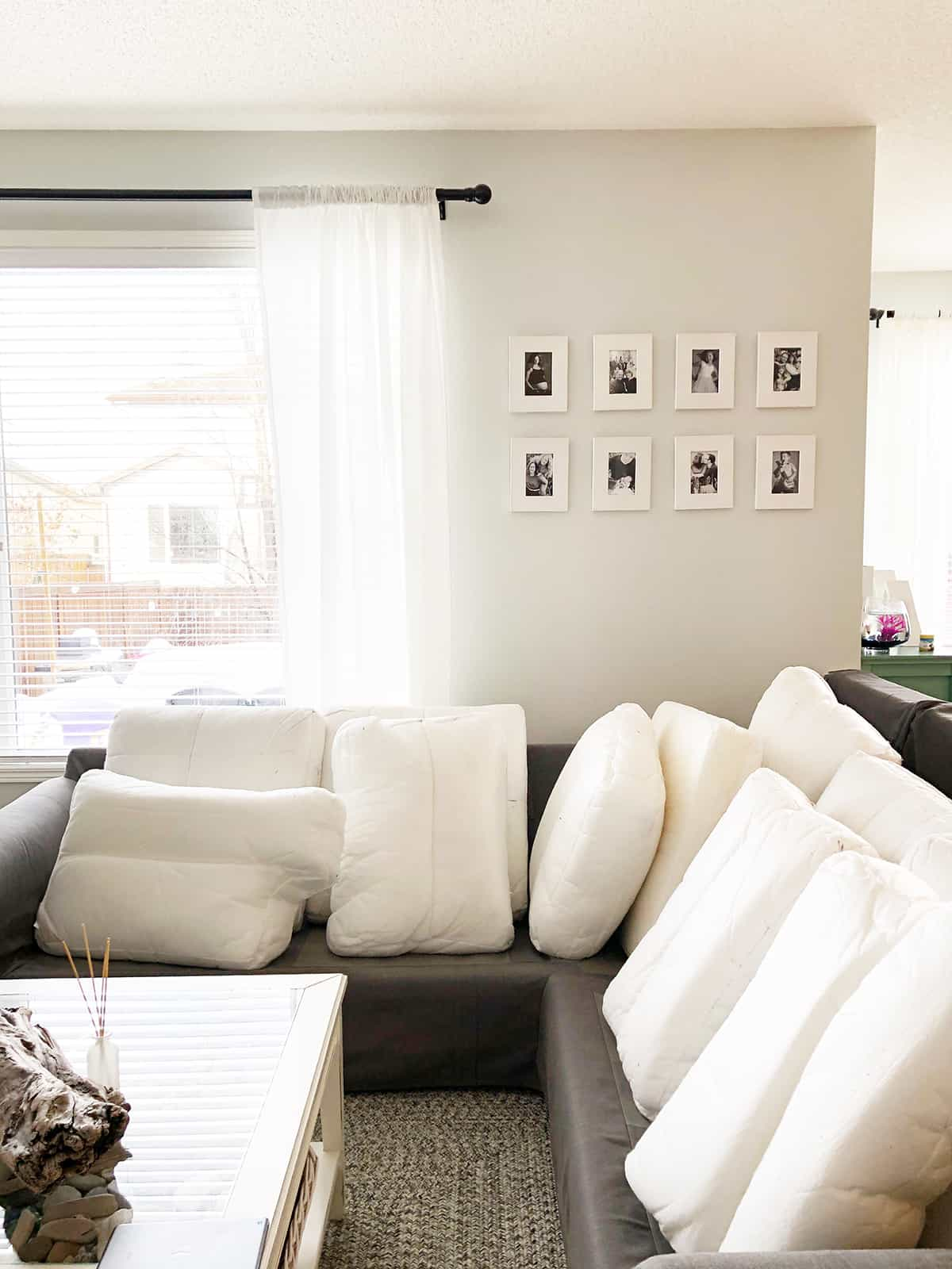 Tips to Clean Your Living Room